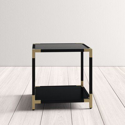 Modern Coffee Table Build Plans Coffee Table Inspiration Coffee