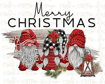 Pin By Mari Martinez On Nordic Christmas In 2020 Christmas Gnome Scandinavian Gnomes Nordic Christmas