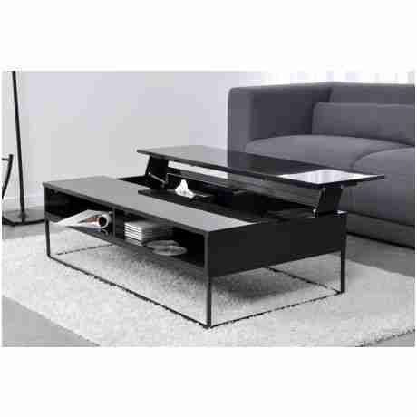 21 Fantaisie Table Rehaussable Table Design Di 2019