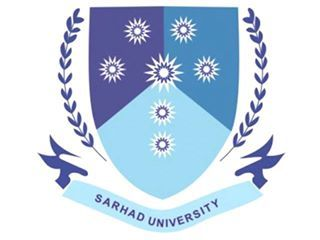 Sarhad University Of Science Amp Information Technology Peshawar Peshawar Pakistan List Of Top Peshawa University Of Sciences Information Technology Science