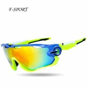 Top 10 Best Cycling Glasses In 2020 Cycling Glasses Glasses