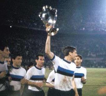 Inter Milan Champions League 1965 Inter Milan Champions League 1965 Inter Milan Champions Champions League Uefa Champions League Inter Milan