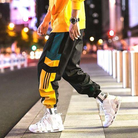 20 more track pants mens fashion & trainingshose herrenmode track pants mens fashion & Elegant fashion men - Editorial fashion men - Sport fashion men