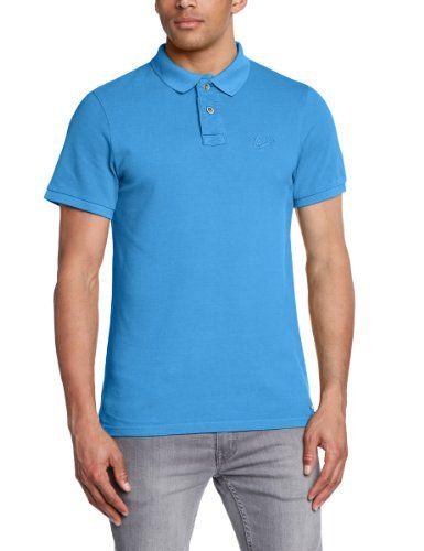 Nike Poloshirt »Core«, Knopfleiste mit zwei Knöpfen online kaufen | OTTO