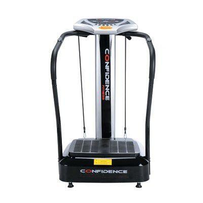 25++ Confidence fitness vibration machine inspirations