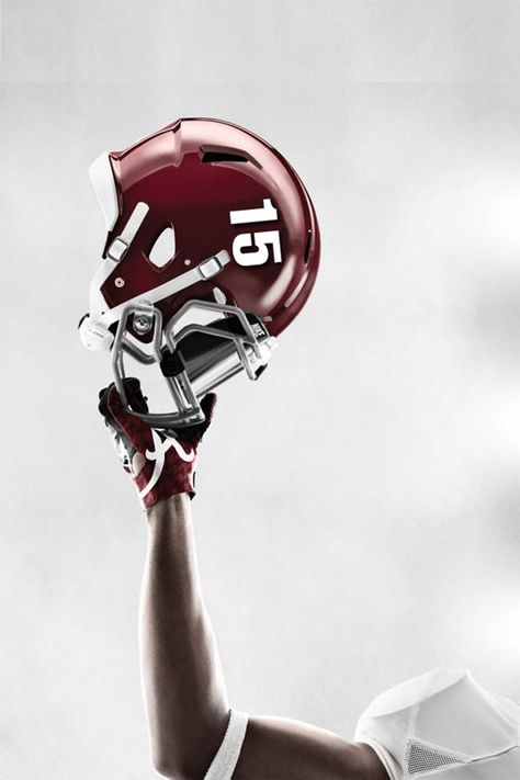 Undefined Alabama Football Pictures Wallpapers 55 Wallpapers Ad Alabama Crimson Tide Football Alabama Crimson Tide Football Wallpaper Crimson Tide Football
