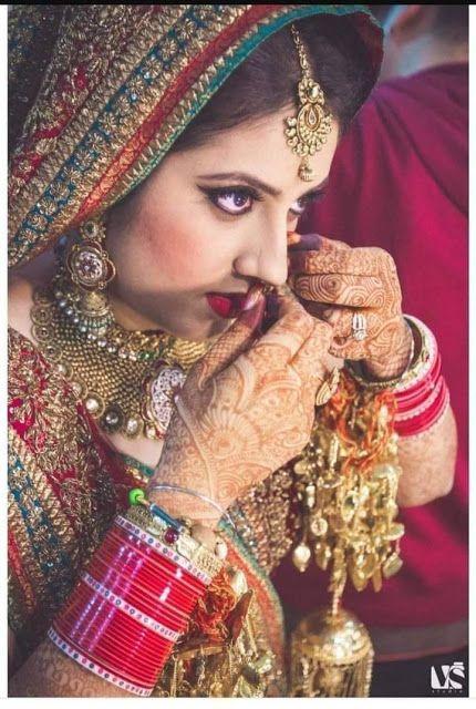 Beautiful Indian Girls Hd Wallpaper Images Free In 2020 Bride Beauty Bride Indian Wedding Dress