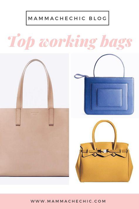 Stud, la nuova borsa di Michael Kors. | ondeNews Moda Blog
