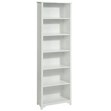 24 Inch Wide Bookcase With Doors Wide Bookcase White Bookcase Open Bookcase