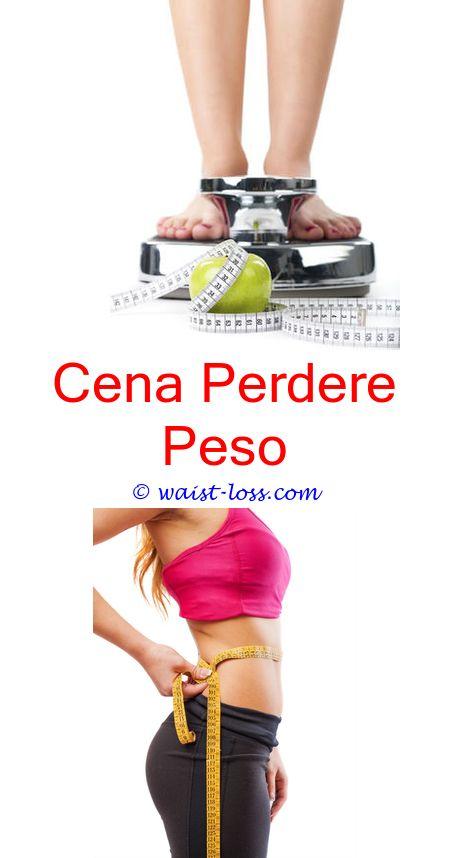 come perdere peso con pesi e cardio