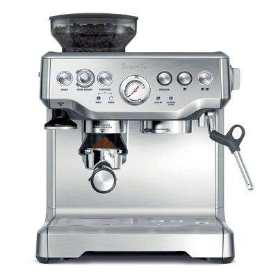 Epingle Par Luna Sur Kitchen Organisation En 2020 Avec Images Machine Expresso Machine A Cafe Expresso Machine A Espresso