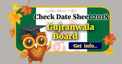 Gujranwala dating