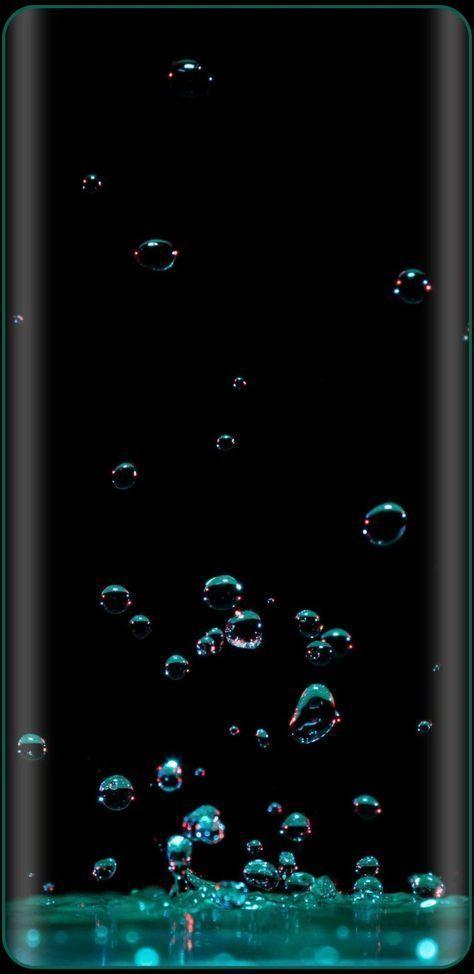 Fond D Ecran Ecran Lock In 2020 Locked Wallpaper Cellphone Wallpaper Iphone Homescreen Wallpaper