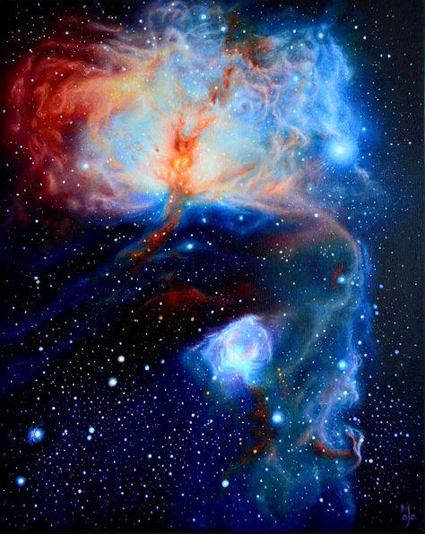 hubble space telescope milky way galaxy Carina Nebula, Orion Nebula, Andromeda Galaxy, Hubble Galaxies, Helix Nebula, Stars And Galaxies, Galaxies In Universe, Constellation Orion, Carl Sagan Cosmos