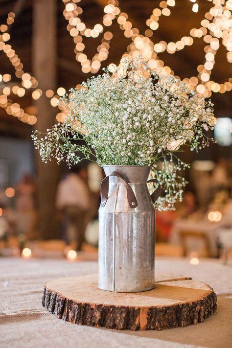 South Carolina Farm Wedding - Rustic Wedding Chic - South Carolina Farm Wedding – Rustic Wedding Chic Source by - Farm Wedding, Chic Wedding, Dream Wedding, Wedding Rustic, Southern Wedding Decor, Southern Weddings, Vintage Weddings, Outdoor Rustic Wedding Ideas, Rustic Country Weddings
