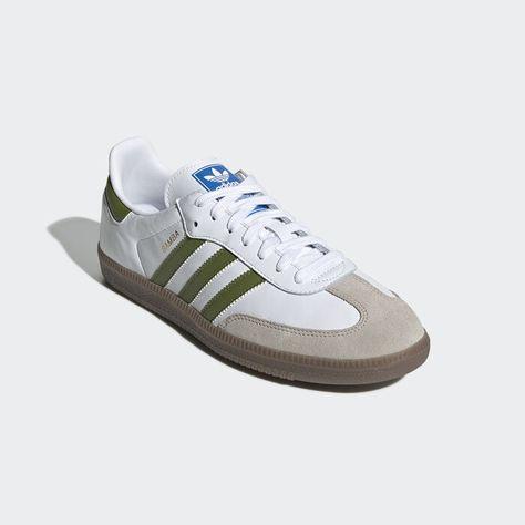 adidas samba 6 5