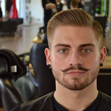 30 Ideas Mens Hairstyle For Round Face Shape Mens Haircuts Short Mens Haircuts Round Face Round Face Haircuts