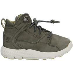 Low Sneaker | Sneaker damen, Adidas originals sneaker und