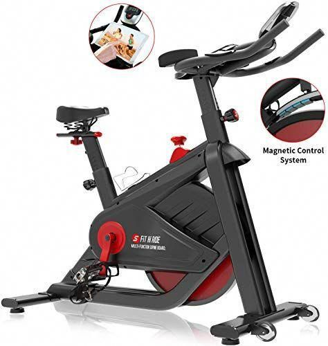 Craigslist Ad Barely Used Exercise Bike For Sale Exercise Bike For Sale Biking Workout Bikes For Sale