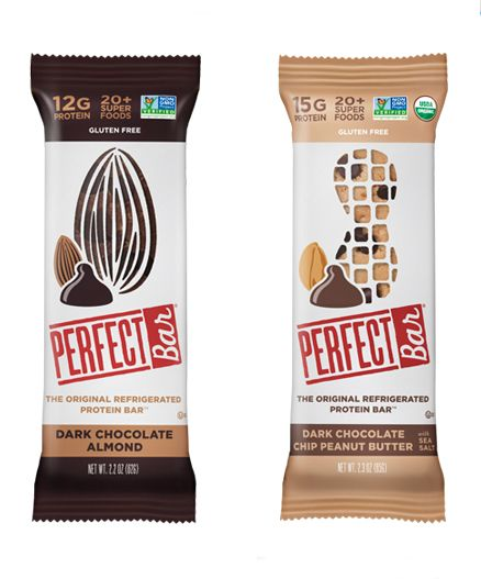 The Protein Bar And Kitchen Google Search Protein Bars Best Protein Bars Protein