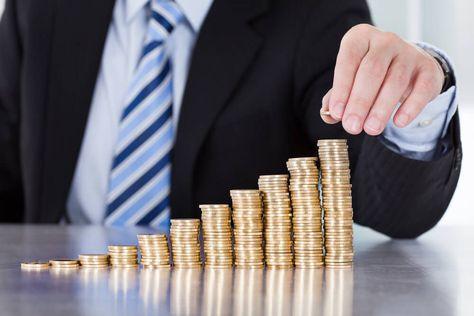 24 Ideas De Hipotecario Hipotecario Estados Financieros Hipotecas
