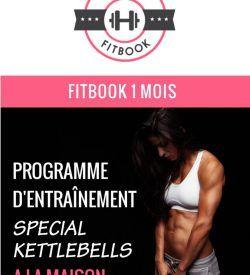 Guide d'entraînement des fessiers - Strong Academy | Musculation au féminin