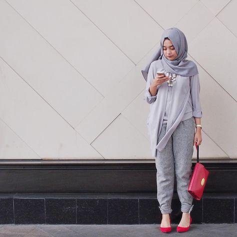 أزياء محجبات مراهقات , أزياء شيك للمراهقات المحجبات 2021 30072ba4109ce5496cc2