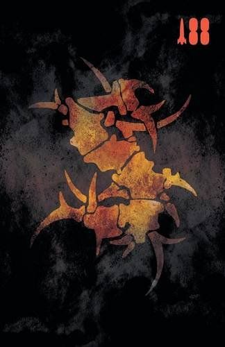 Relentless Thirty Years Of Sepultura Jason Korolenko 9781906615925 Amazon Com Books Band Wallpapers Thrash Metal Metal Artwork