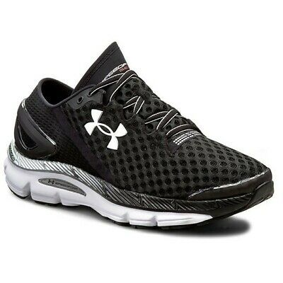 Pin on Athletic Shoes. Men's Shoes
