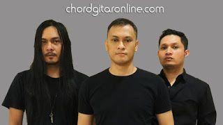 Chord Gitar Online Kunci Gitar Lagi Dan Lagi Andra And The Backbone Chords Lirik Kunci Gitar Lagu Lirik Lagu