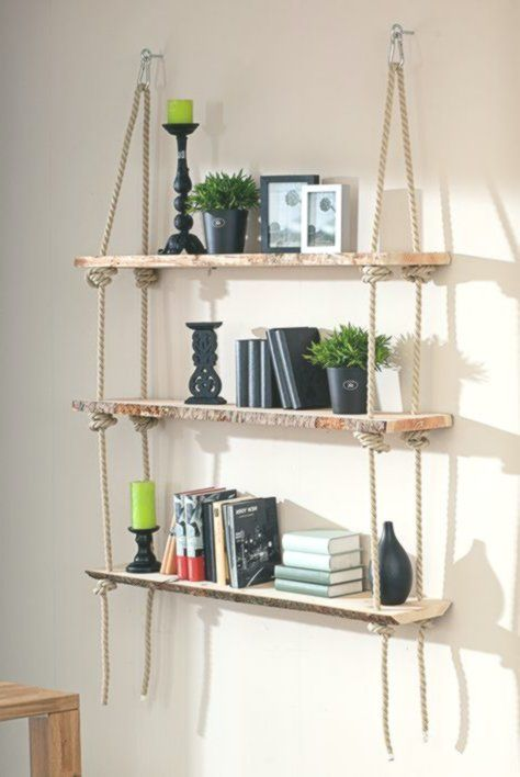 Exclusivholz Blockware Diy ホーム 装飾のアイデア Diy 家具