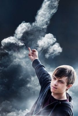 Chronicle Poster Id 900091 2012 Movie Movie Posters Good Movies