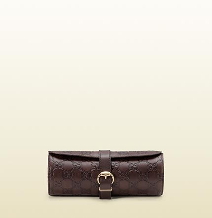 new product 18aa7 a33d5 Gucci watch case, www.gucci.com | Occasions: Birthday Gifts for Him ...