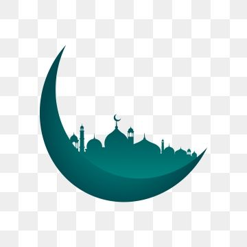 Ramadan Png Images Vector And Psd Files Free Download On Pngtree Ramadan Png Illustrator Graphic Styles Islamic Art