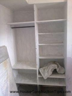 Cement Cupboard Design 1 Cupboard Design Shelves In Bedroom Cupboard Makeover
