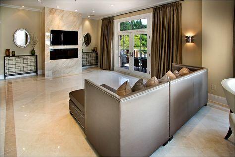 Marble Flooring ideas
