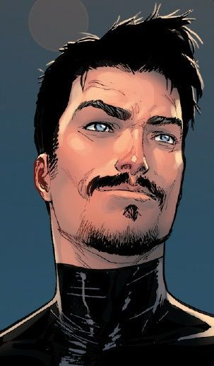 Tony Stark Earth 616 Tony Stark Comic Tony Stark Fanart Tony Stark Art