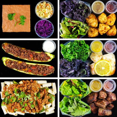 one life meals food delivery toronto healthy meal delivery workout meals onelifemeals com healthy food delivery toronto pinterest delivery