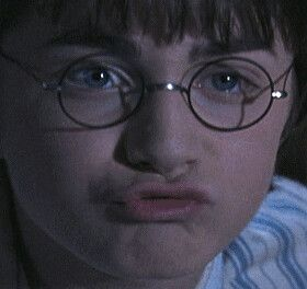 Harry Potter Funny Face Harry Potter Actors Harry Potter Funny Harry Potter Curses