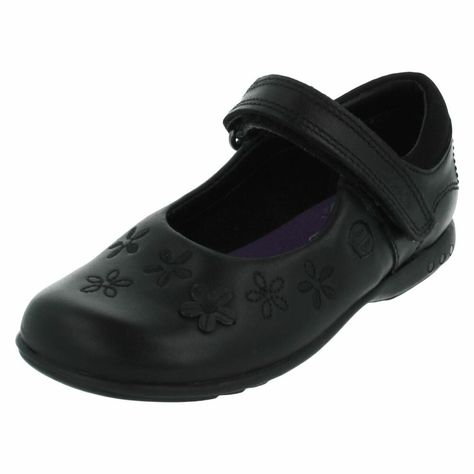 Girls Shoes. Kids Clothing, Shoes