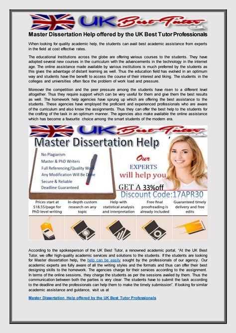 Courseworks plus program online services portal