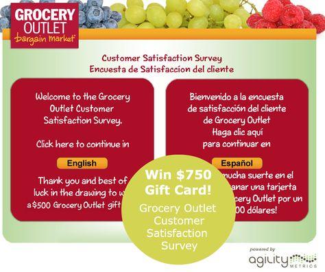 Anderson Family Mortgage Customer Survey, www - customer survey