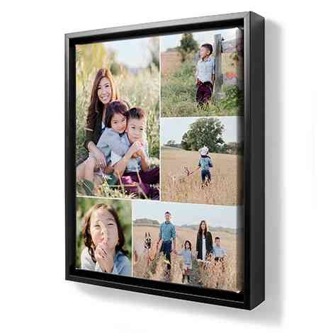 Online Photo Printing Photo Cards Photo Books Photo Canvases Photo Gift Ideas Snapfish Canvas Photo Prints Canvas Print Collage Canvas Photo Gifts