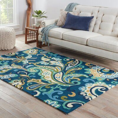 3015a567869d13bcce96669f8bab0927 - Better Homes And Gardens Tribal Ikat Area Rug Or Runner