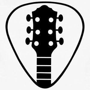 Guitare Clipart 368 Guitar Tattoo Design Watercolor Tattoo Music Music Tattoos