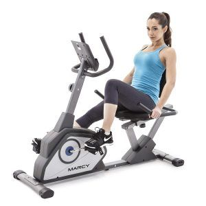 Best Recumbent Exercise Bikes In 2019 Reviews Best Exercise Bike