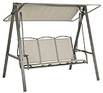 3016e49567b88892813cdf53c523e6b0 - Replacement Canopy For Better Homes And Gardens Swing