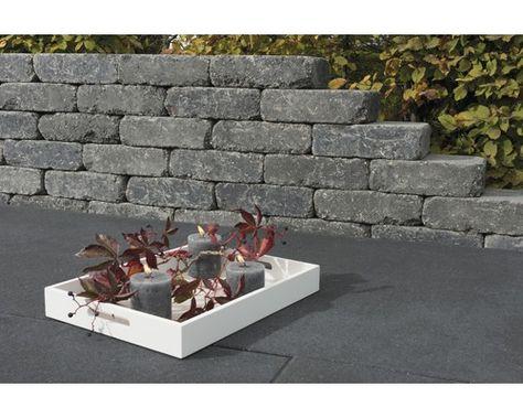 mauersteine antik diephaus | zimmer.defame.us
