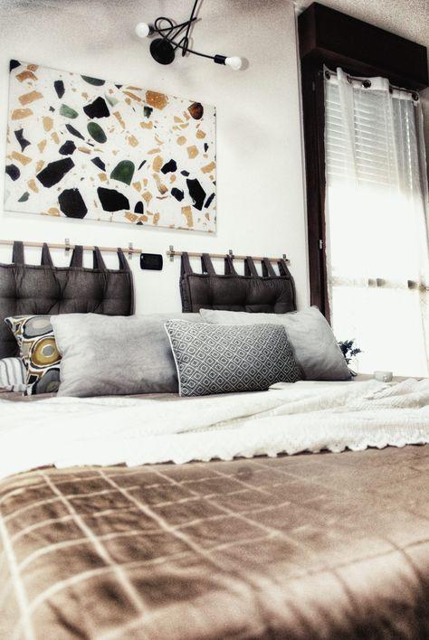 Trova il tuo nuovo quadro moderno per la camera da letto ...