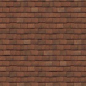 Textures Texture Seamless Old Paris Flat Clay Roof Tiles Texture Seamless 03557 Textures Architecture Roofings F Clay Roof Tiles Clay Roofs Flat Roof